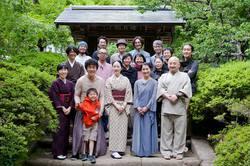 「花音」鎌倉公演、好評のうちに終了