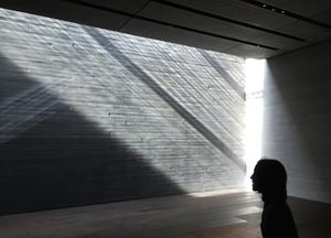 「花音」佐川美術館で公演いたします