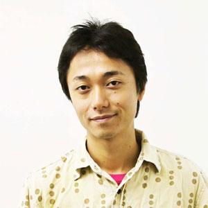 p_mizuuchi