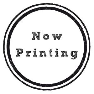 p_printing