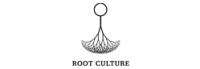 ROOT CULTURE