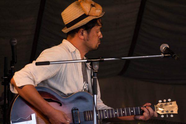 Sumisato Hayashi