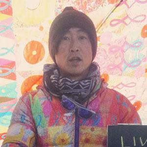 kosukegawa